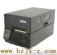 经济工来型条码打印机北洋BTP-6200I