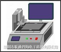 电容屏测试仪,电容屏ITO测试仪
