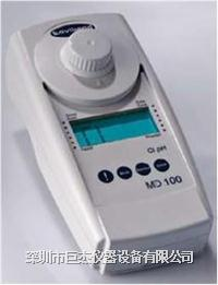 化学需氧量COD检测仪 MD100