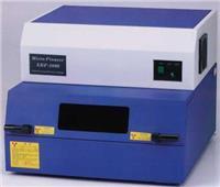 XRF-2000L韩国微先锋X射线膜厚仪 XRF-200L