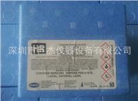 哈希COD分析试剂20-1500mg/L 21259-25