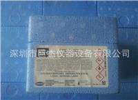 美国HACH哈希COD高范围试剂200-15000 24159-25