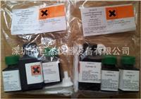罗威邦Lovibond ET2418875氰化物试剂 ET2418875