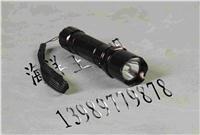 JW7623_多功能强光防爆电筒_皇隆巡检强光手电_强光手电筒 JW7623