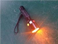 MSL4720多功能袖珍信号灯