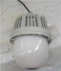 防水防尘防震防眩灯GC203 防水性能好