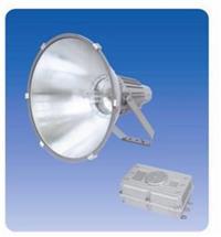 防水防尘防震投光灯GT102 MH气体放电灯