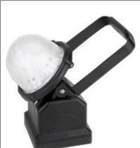 轻便装卸灯GAD319 GAD319轻便装卸灯