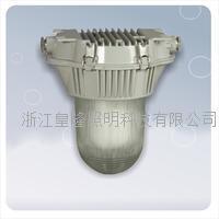 NFC9180防眩泛光灯技术参数