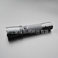 JW7623多功能强光防爆电筒--石油/石化/电力