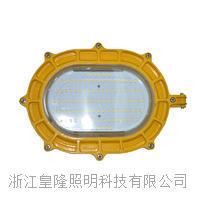 海洋王BFC8120/BFC8120-J150内场防爆泛光灯厂家