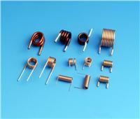各种型号电感线圈 FLT-230