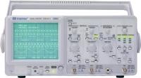 台湾固纬模拟示波器GOS-6112