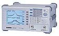 臺灣固緯(instek) GSP-827頻譜分析儀