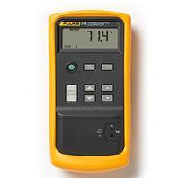 美国福禄克(FLUKE)F714热电偶校准器 F714热电偶校准器