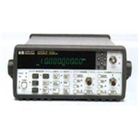 美国安捷伦 53181A数字频率计