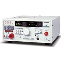 日本菊水TOS8830C耐压绝缘测试仪
