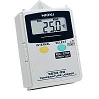 日本日置 HIOKI数据记录仪