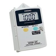 日本日置 HIOKI 数据记录仪