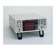 日本日置HIOKI3541电阻计