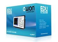 便携系列数字示波器EDU系列