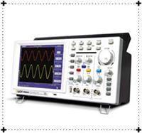 便携式数字示波器EDU6042S