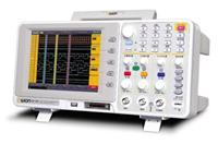 便携式数字示波器MSO7102T