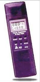 衡欣AZ 温湿度计