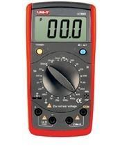 优利德UT603新型电感电容表