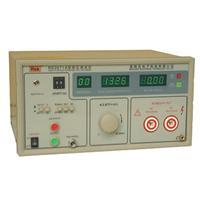 RK2671A耐压测试仪
