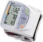 UB512腕式血压计 珠海锦河代理批发