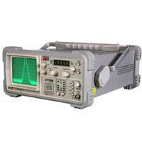 AT5010+扫频式超外差频谱分析仪1GHz数字存储频谱分析仪