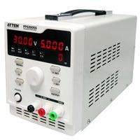 PPS3005S单路数控软件编程电源
