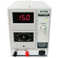 APS1502D+手机维修可调直流稳压电源