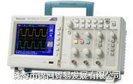 """泰克""""熊猫""""晶彩C系列示波器TDS1000C-SC系列"""