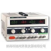 三路直流电源QJ3003SIII/SLIII
