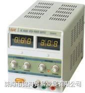 单路直流电源QJ3003S/QJ3005S/QJ6003S