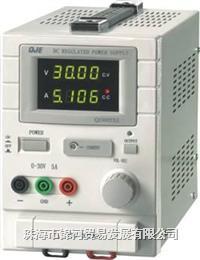 单路直流电源QJ3003XE/QJ3005XE