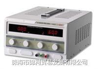 单路直流电源QJ3010S/QJ6005S/QJ6010S