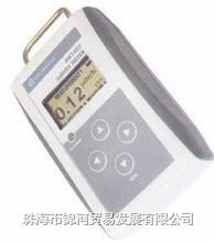 白俄罗斯POLIMASTER PM-1405辐射侦测器