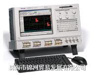 美国泰克TeKtronixTLA5000B 系列逻辑分析仪