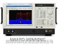 美国泰克TeKtronixRSA6000系列实时信号分析仪