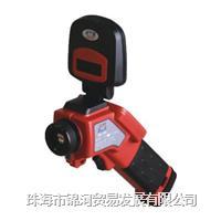 飒特MC601红外热像仪