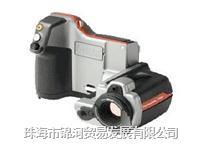 美国FLIR 热像仪FLIR T200