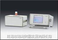 德国赛多利斯LMA300P微波水分测定仪