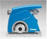 德国BYK-Gardner3430多用途干膜检验仪
