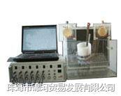 多功能混凝土耐久性综合试验仪