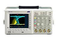 珠海锦河-泰克授权代理TDS3000C数字荧光示波器系列