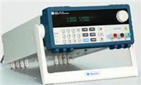 南京美尔诺Maynuo M8801 150W 0-3A 0-33V 可编程电源