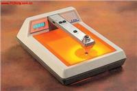 369重氮银盐台式透射密度仪